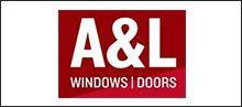 1. A&L Logo