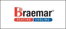 13. Bremar Logo