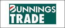 5. Bunnings Logo