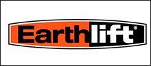 7. Earthlift Logo