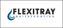 9. Flexitray Logo